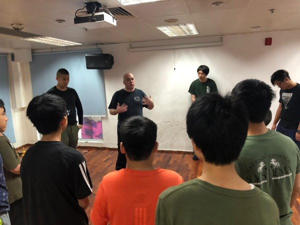 Youth-Outreach-協青社-19